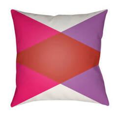 Surya Moderne Pillow Md-003