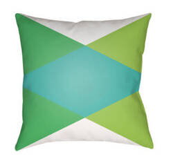 Surya Moderne Pillow Md-004