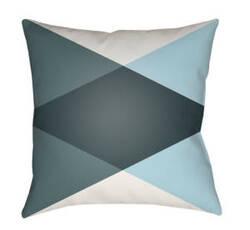 Surya Moderne Pillow Md-008