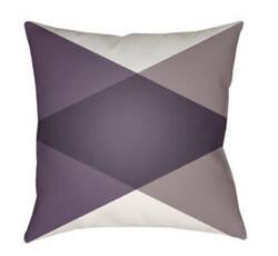 Surya Moderne Pillow Md-009