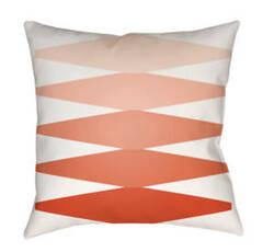 Surya Moderne Pillow Md-010