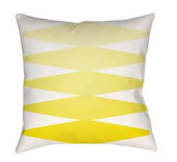 Surya Moderne Pillow Md-011