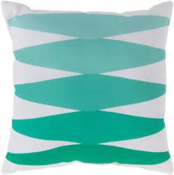 Surya Moderne Pillow Md-012