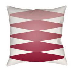 Surya Moderne Pillow Md-015