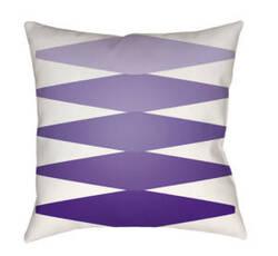 Surya Moderne Pillow Md-016