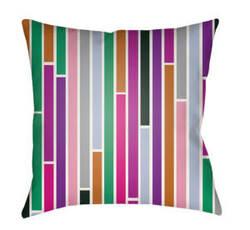 Surya Moderne Pillow Md-018