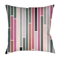 Surya Moderne Pillow Md-019
