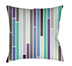 Surya Moderne Pillow Md-020