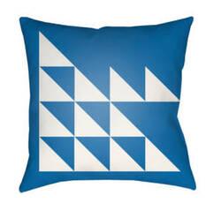 Surya Moderne Pillow Md-024