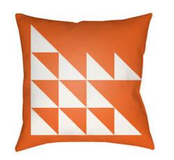 Surya Moderne Pillow Md-025