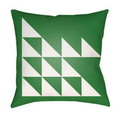 Surya Moderne Pillow Md-026