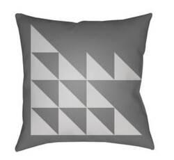 Surya Moderne Pillow Md-028