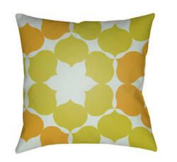 Surya Moderne Pillow Md-045
