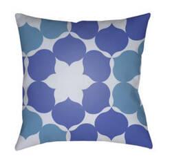 Surya Moderne Pillow Md-048