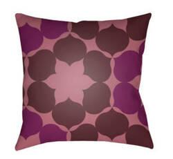 Surya Moderne Pillow Md-054