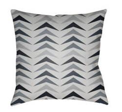 Surya Moderne Pillow Md-060