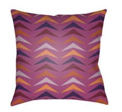 Surya Moderne Pillow Md-061