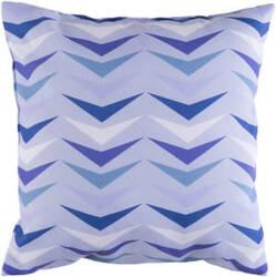 Surya Moderne Pillow Md-062