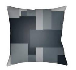 Surya Moderne Pillow Md-069