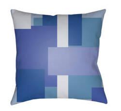 Surya Moderne Pillow Md-072