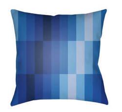 Surya Moderne Pillow Md-075