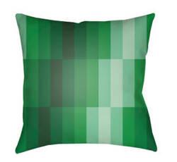 Surya Moderne Pillow Md-076
