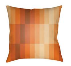 Surya Moderne Pillow Md-077