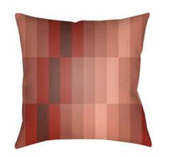 Surya Moderne Pillow Md-078