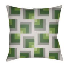 Surya Moderne Pillow Md-086