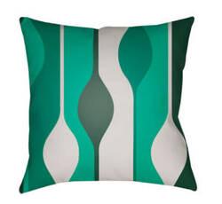 Surya Moderne Pillow Md-102