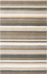 Surya Madison Square Mds-1006  Area Rug