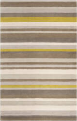Surya Madison Square Mds-1009  Area Rug