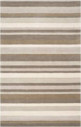 Surya Madison Square Mds-1010  Area Rug