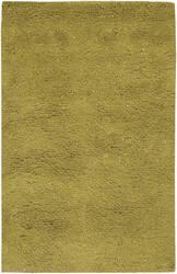 Surya Metropolitan Met-8682 Lime Area Rug