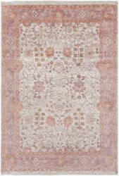 Surya Maeva Mev-2004 Peach / Pink Area Rug