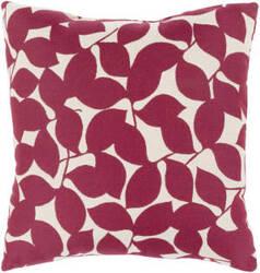 Surya Magnolia Pillow Mg-002