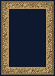 Surya Midtown Mid-1061 Navy Area Rug