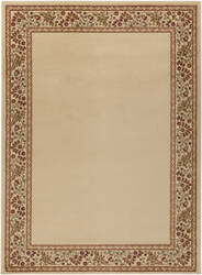 Surya Midtown MID-4742 Tan Area Rug