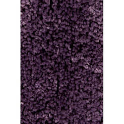 Surya Mellow MLW-9009 Purple Sage Area Rug