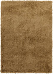 Surya Mellow MLW-9010 Gold Area Rug