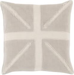 Surya Manchester Pillow Mn-003