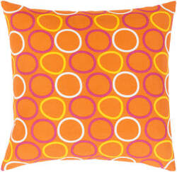 Surya Miranda Pillow Mra-003