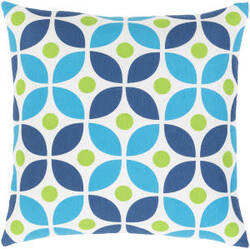Surya Miranda Pillow Mra-015