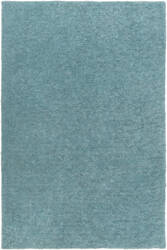 Surya Marvin Mrv-8000 Teal Area Rug