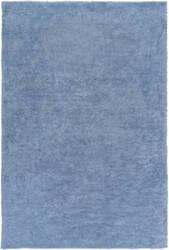Surya Marvin Mrv-8005 Blue Area Rug