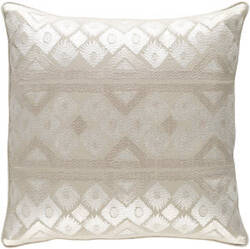Surya Morowa Pillow Mrw-001