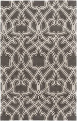 Surya Mount Perry Mtp-1008 Light Gray Area Rug
