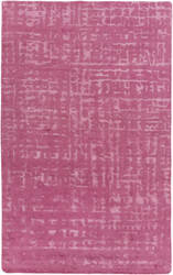 Surya Mount Perry Mtp-1027 Carnation Area Rug