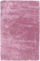 Surya Nimbus NBS-3007 Pink Area Rug