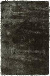 Surya Nimbus NBS-3008 Charcoal Area Rug